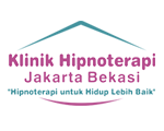 Klinik Hipnoterapi Jakarta Bekasi