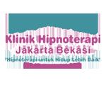 Klinik Hipnoterapi Jakarta Bekasi
