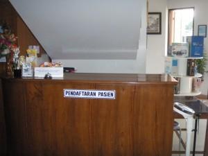 tempat pendaftaran hipnoterapi