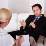 Psikolog-Psikiater-Hipnoterapi..Pilih Yang Mana?