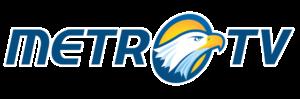 metro-tv-logo