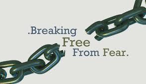 cara mengatasi menghilangkan rasa takut